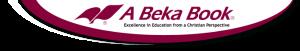Nicaea Academy A Beka Book